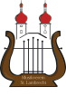 Musikverein St.Lambrecht